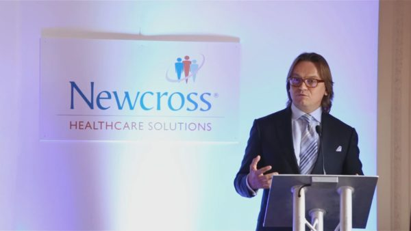 Newcross Health Solutions