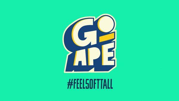 Go Ape Corporate Film