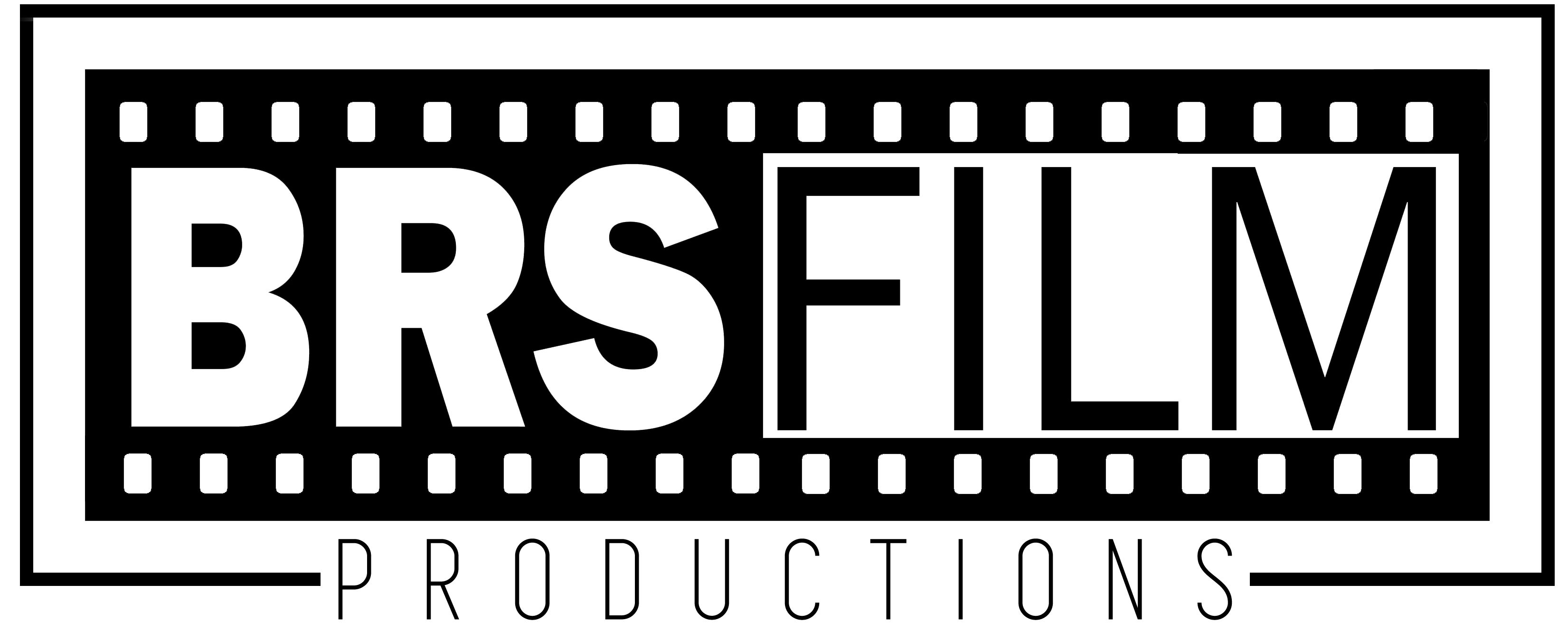 BRS Film Productions